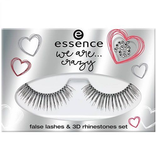 Essence Trend Edition : We are ...