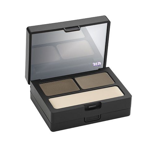 Urban Decay : la nouvelle Brow Box