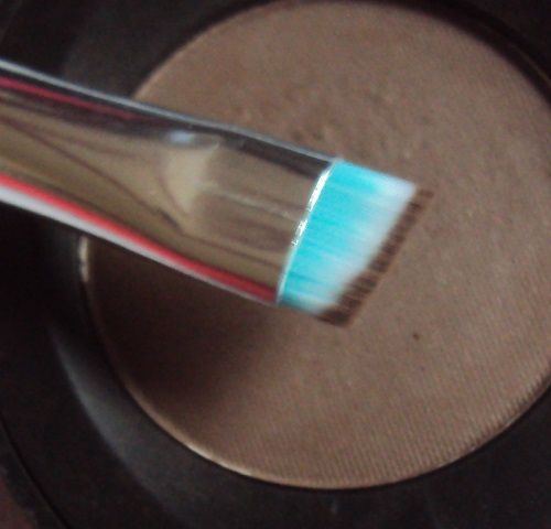 Eyebrow Brush de Essence