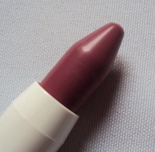 Sur mes lèvres : Spotlight complete crayon de P.S. (Primark)