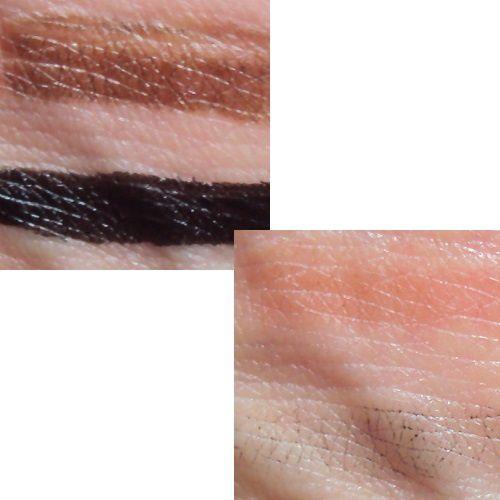 Gelée lactée démaquillante 3 en 1 de L'Oréal
