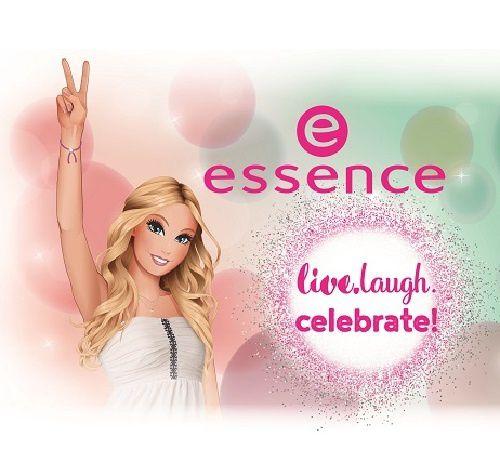 L'agenda cosmétique du mois de mars