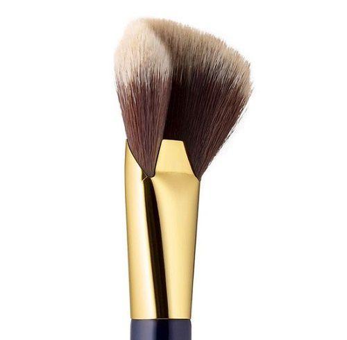 Defining Powder brush 40 de Estée Lauder