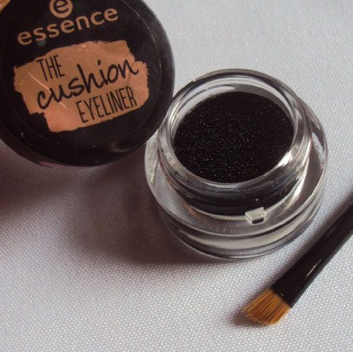 The Cushion Eyeliner de Essence