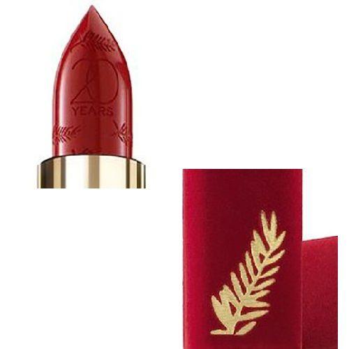 L'Oréal rend hommage au Red Carpet du Festival de Cannes