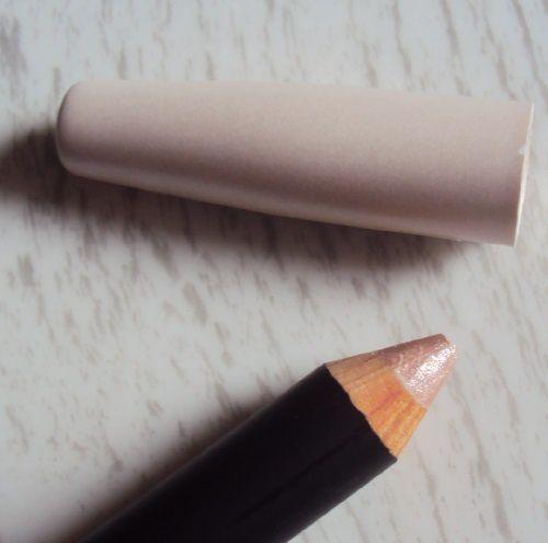 Lip &amp&#x3B; Eye Brow Lifter de Catrice (coll. Prêt-à-Lumière)