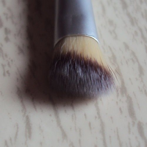 Eyeshadow Blending brush de Academy