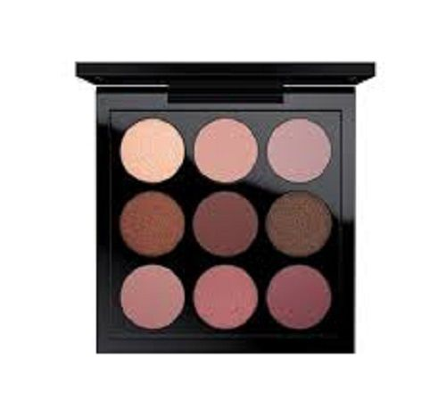 Ma palette Mid Summer Nights de W7