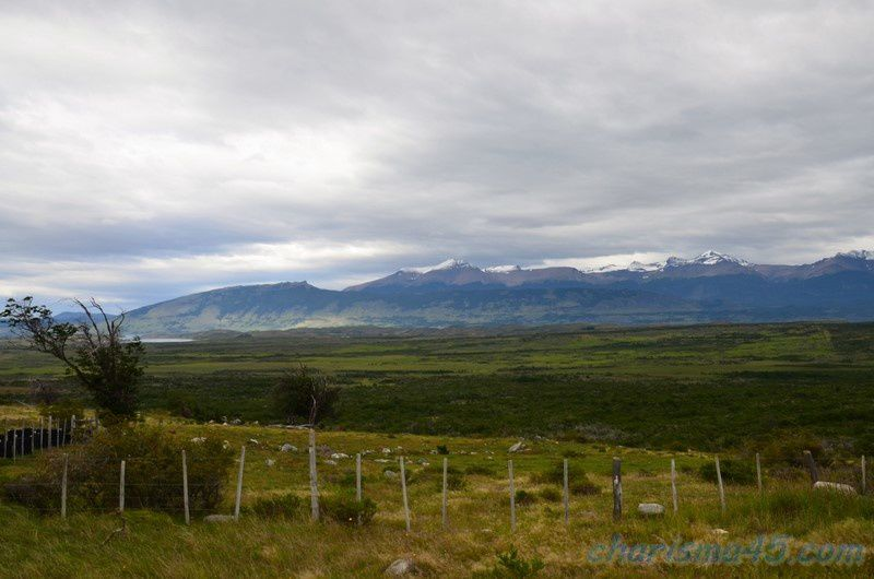Torres del Paine (1) (Chili en camping-car)