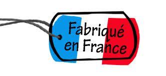 Manger bon ! Idée pour les producteurs et artisans français.