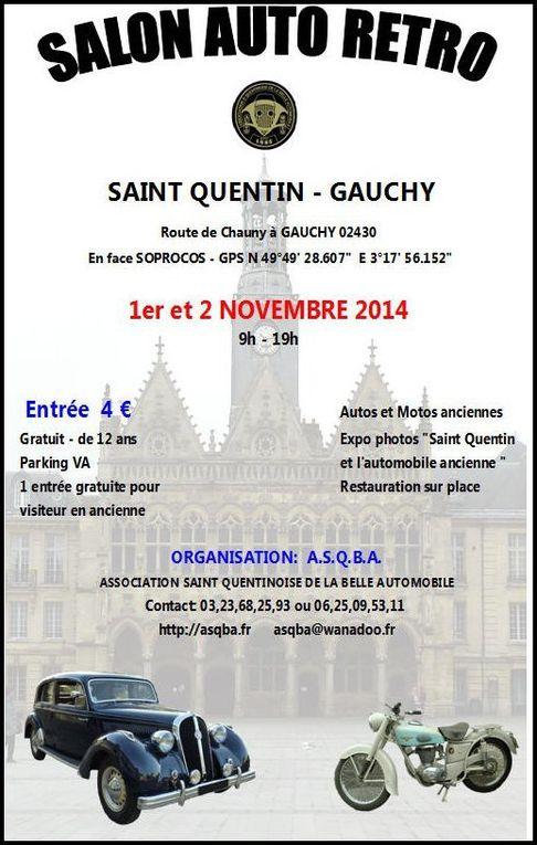02-11-2014 SALON AUTO RETRO GAUCHY(02)
