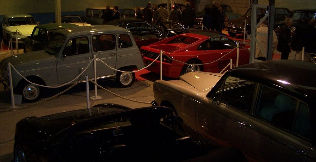 02-11-2014 SALON AUTO RETRO GAUCHY(02)