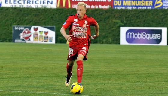 Quentin Lecoeuche