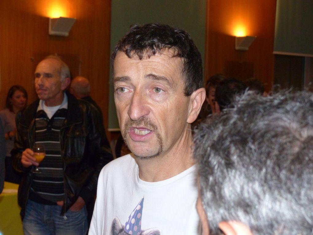 Photos Bastien et Jean-Jacques MICHAUT