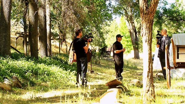 Ghost Adventures [VOSTFR] - S08E03 - Tuolumne General Hospital [HD-720p]