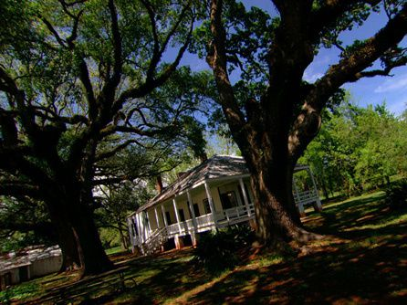Ghost Adventures [VF] - S02E04 - Magnolia Plantation [HD720p]