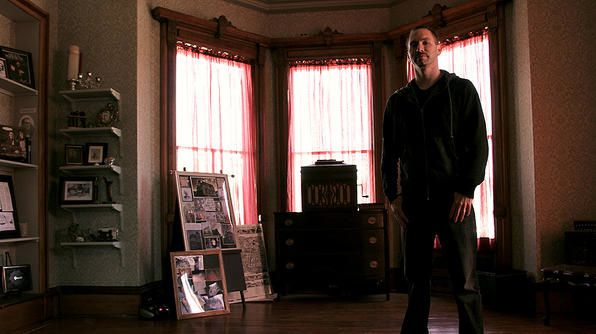 Ghost Adventures [VOSTFR] - S08E06 - Haunted Victorian Mansion