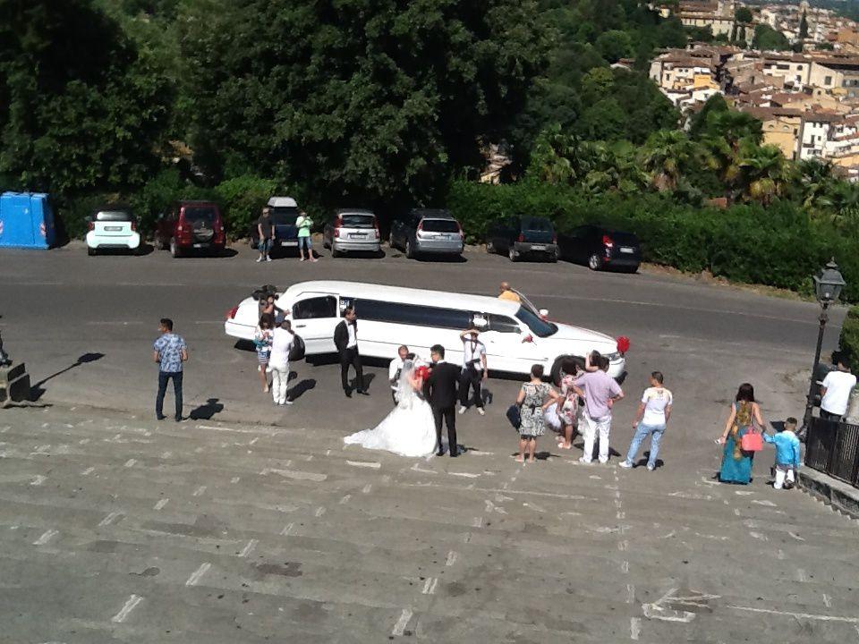 DIAPORAMA 15 PHOTOS -  DES MARIAGES CHINOIS PAS SOUVENT............. HEIN