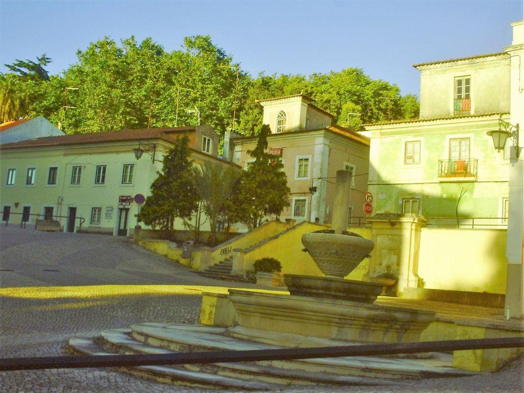 DIAPORAMA 11 PHOTOS