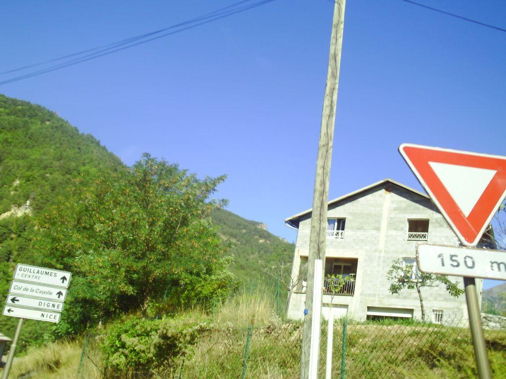 DIAPORAMA 06 PHOTOS