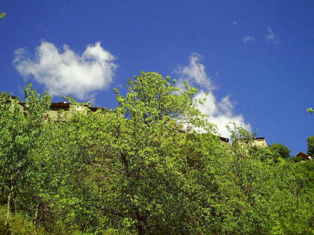 DIAPORAMA 07 PHOTOS