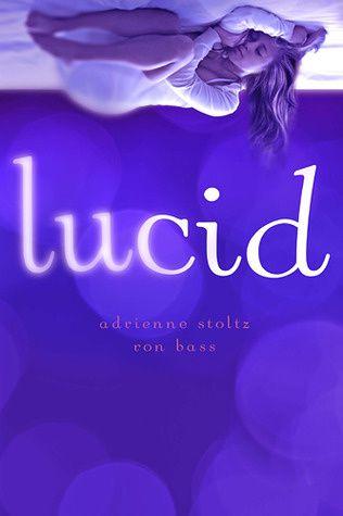 Lucides : Un roman à paraître en Avril dans la Collection R