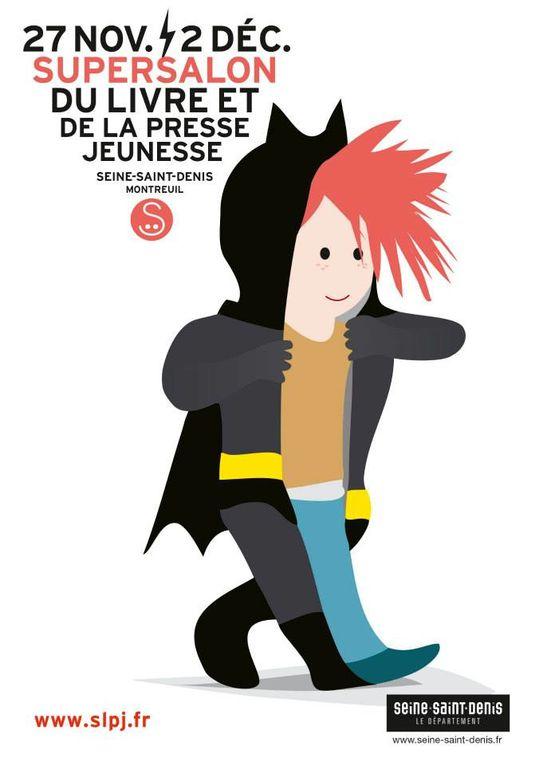 SDL Montreuil 2013 : Les filles au chocolat