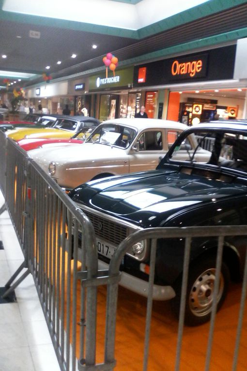 Autos &amp&#x3B; Motos !