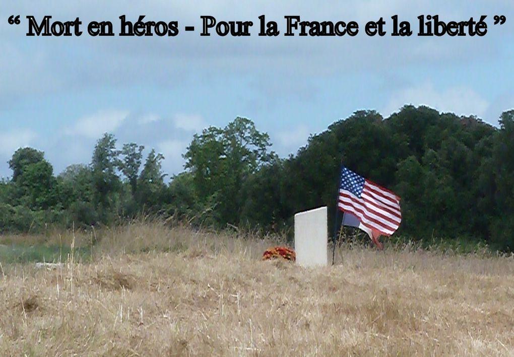 19 - Origami et Bérangère Estienne - La mémoire des hommes sur le chemin d'une guerre juste &quot&#x3B; Hommage mérité &quot&#x3B; - Nouveaux emplois à Saintes