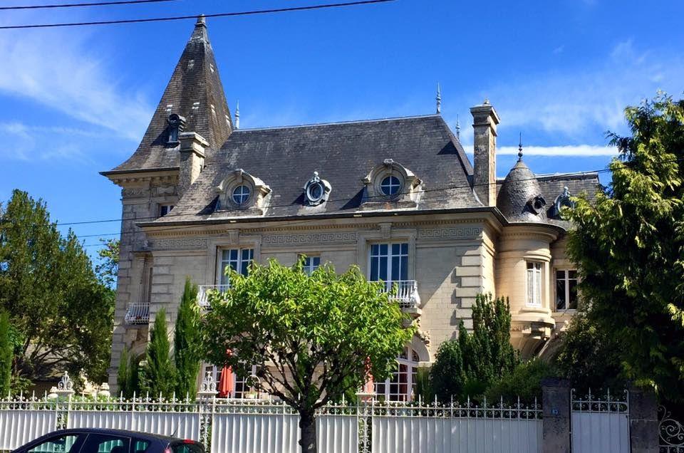MAMERS - Inauguration de l'avenue du Dr Godard