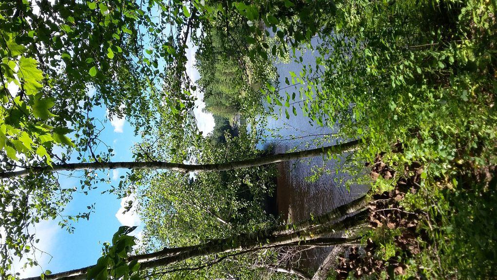 Parc des 2 rivières