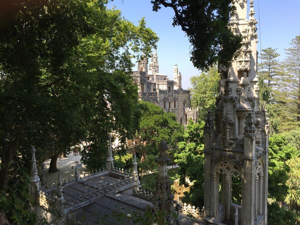 8 généralités subjectives sur le Portugal et les Portugais