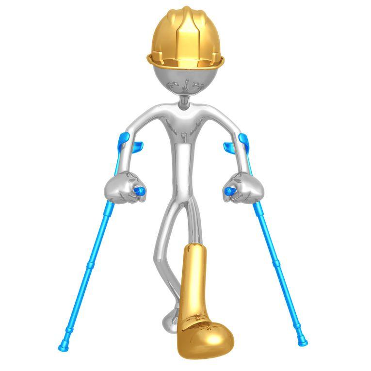 AT:C'est à l'employeur de prouver que l'accident du travail n'a rien à voir avec la mission de son employé.