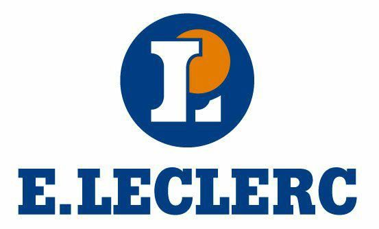 HERLIN-LE-SEC Le nouveau Leclerc met 47 de ses 80 employés à la porte
