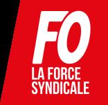 JC Mailly :     « Dans l'action le 16 novembre, par des manifestations et des grèves »