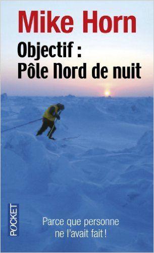 Apoutsiak, le petit flocon de neige / Paul-Emile Victor