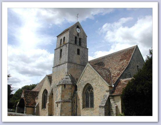 Crédit photos Montreuil sur Loir, Cornillé les Caves, Domaine de la Tuffière et Malagué - JS. EVRARD