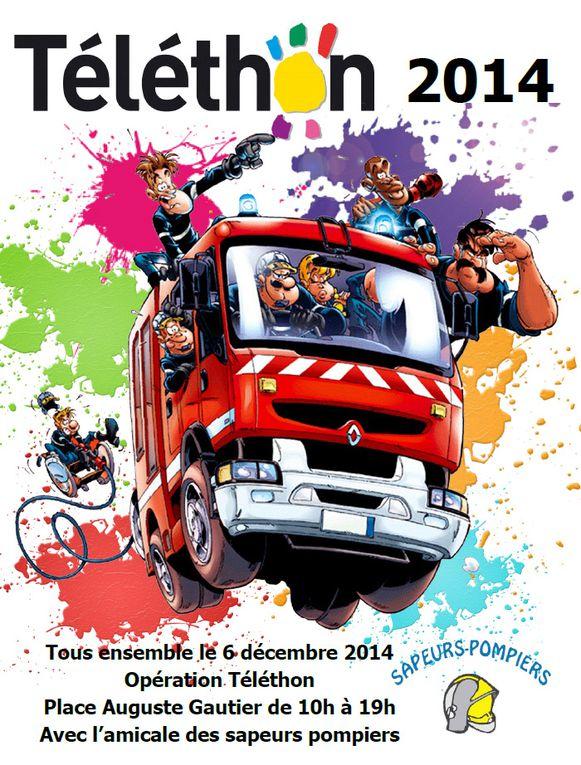 Agenda des fêtes et manifestations en décembre sur le territoire du Loir en Anjou