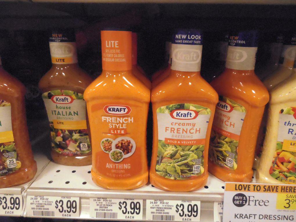 Américano : Les Italiens n'échappent pas non plus à l'utilisation de leur image de marque...