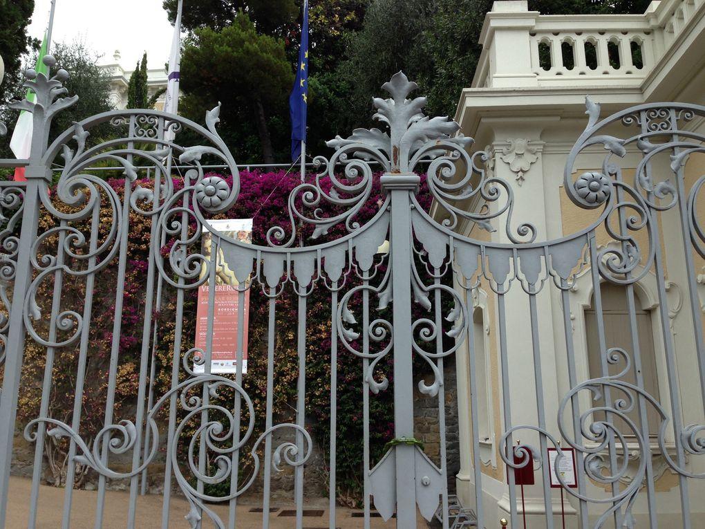 et la décoration des maisons.