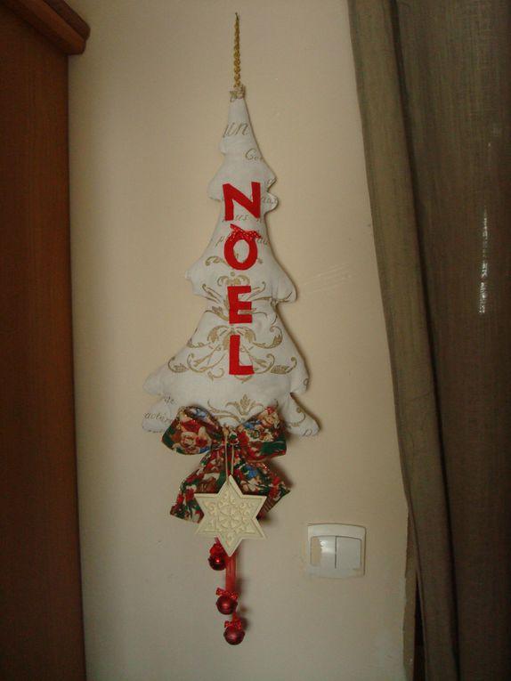 En attendant Noël...!