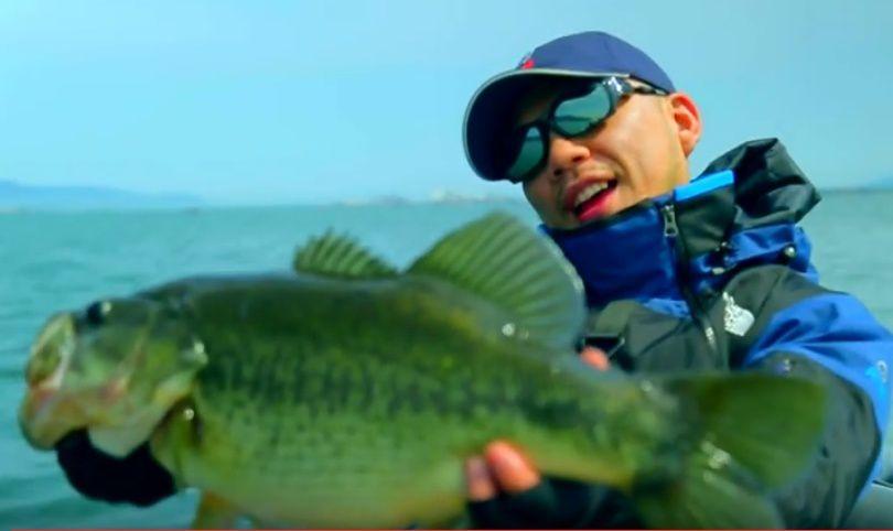 Fishing Flow