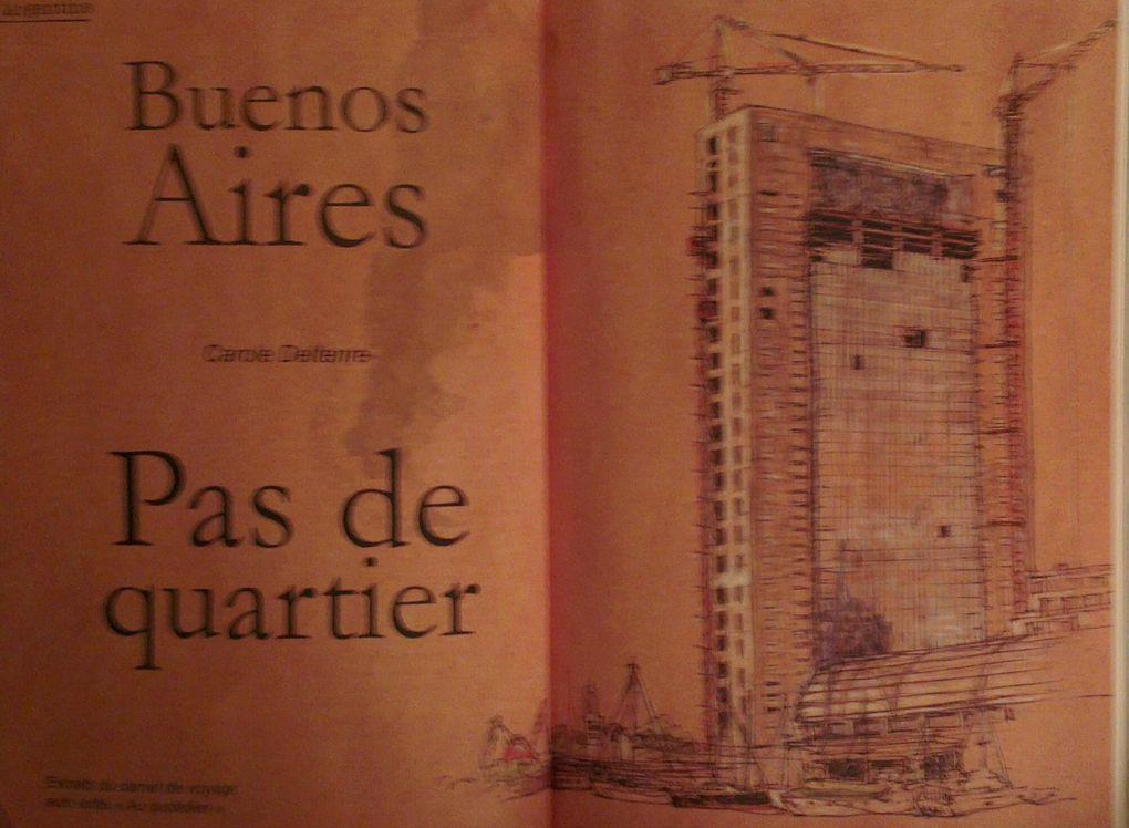 Long Cours et Bouts du monde, carnets de voyageurs