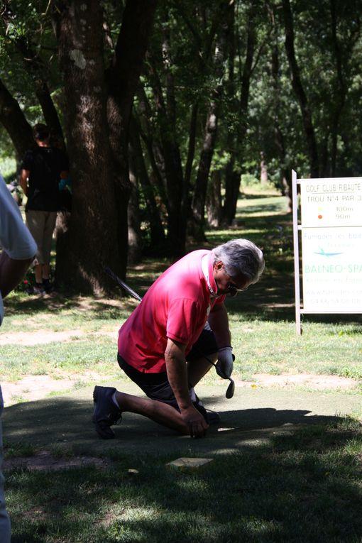 Photos Compétition de l'été 2013