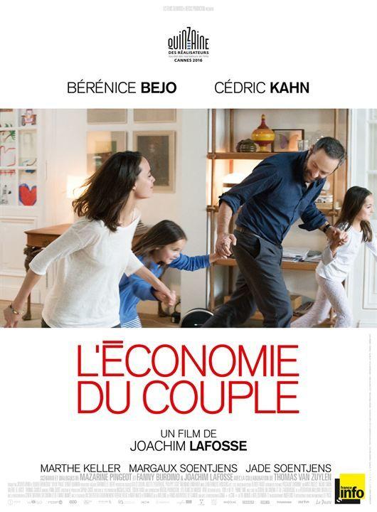 Le programme de cinéma de septembre à La Vesprade à Thueyts