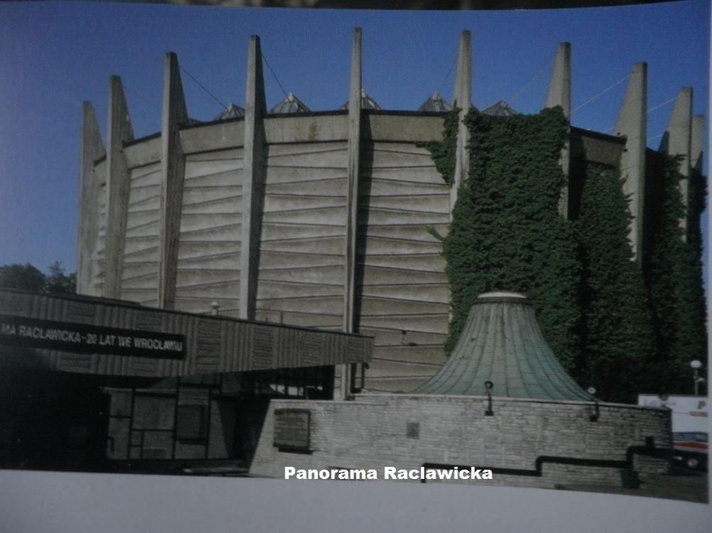 Des membres du club en voyage à Wroclaw