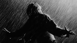 &quot&#x3B;Un coeur sombre&quot&#x3B; R.J. Ellory