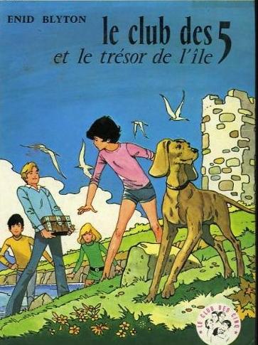 &quot&#x3B;Les secrets du Club des six&quot&#x3B; - Henri Girard