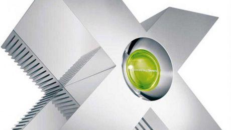 La XBOX 720 la quatrième générations de la console du géant sortira en Novembre 2107.