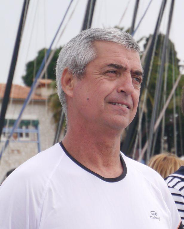 RAME CONVOCATION DU 22 Février 2014 + Le chalenge Bernard Dovan